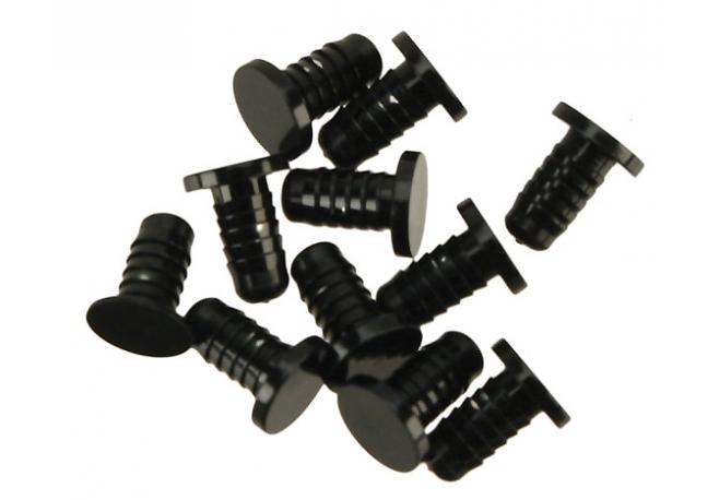 Bouchons de réservoir de maître-cylindre HAYES HFX-9/Sole (par 10) - Hayes