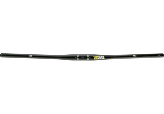 Cintre VTT PROTAPER 810 31.8   Plat Stealth - ProTaper