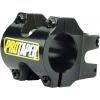 Potence VTT PROTAPER Evo 31.8 | 35 mm Silver - ProTaper