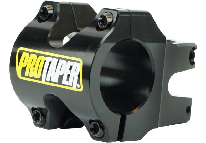 Potence VTT PROTAPER Evo 35   35 mm Silver - ProTaper