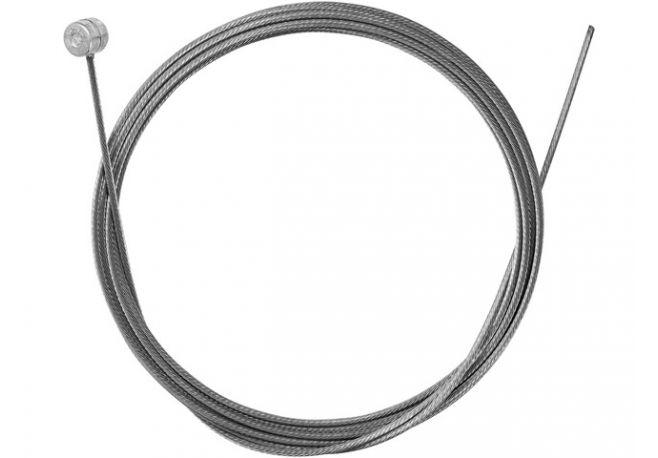 Câble de frein inox ebout transversal 800mm
